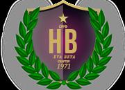 Eta Beta Ques Logo